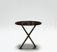 Столик Boccherini фабрика Armani Casa