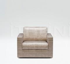 Кресло Canaletto фабрика Armani Casa