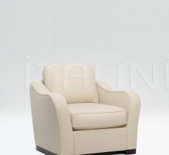 Кресло Debussy фабрика Armani Casa