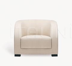 Кресло Essex фабрика Armani Casa