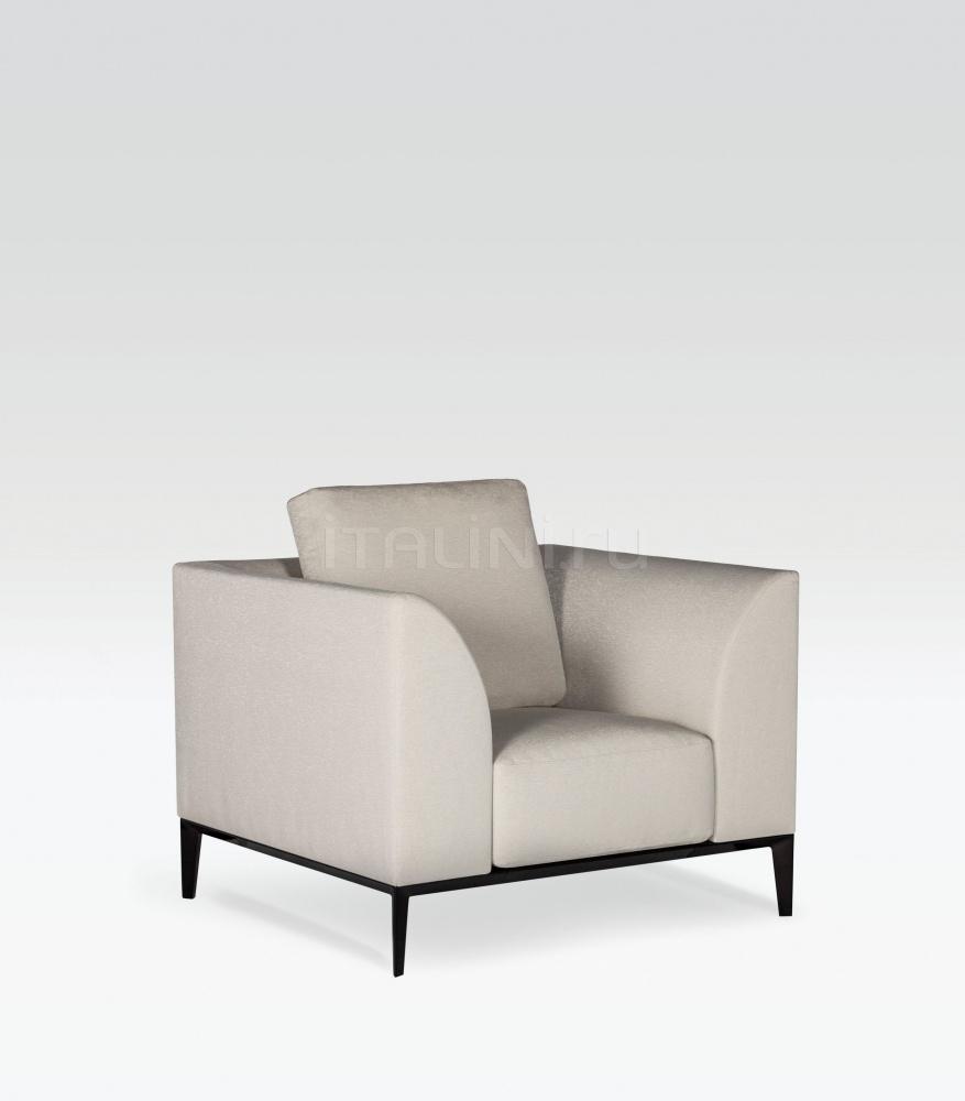 Кресло Gerard Armani Casa