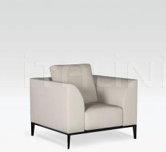 Кресло Gerard фабрика Armani Casa