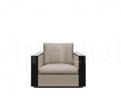 Кресло Raphael фабрика Armani Casa