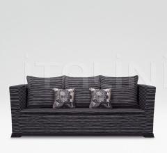 Диван Otello Sofa фабрика Armani Casa