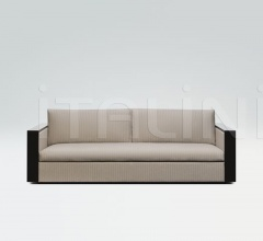 Диван Raphael фабрика Armani Casa