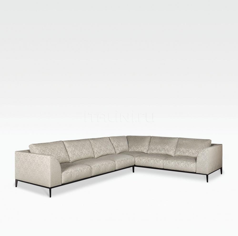 Модульный диван Gerard Armani Casa