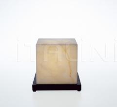 Настольная лампа Alabaster фабрика Armani Casa