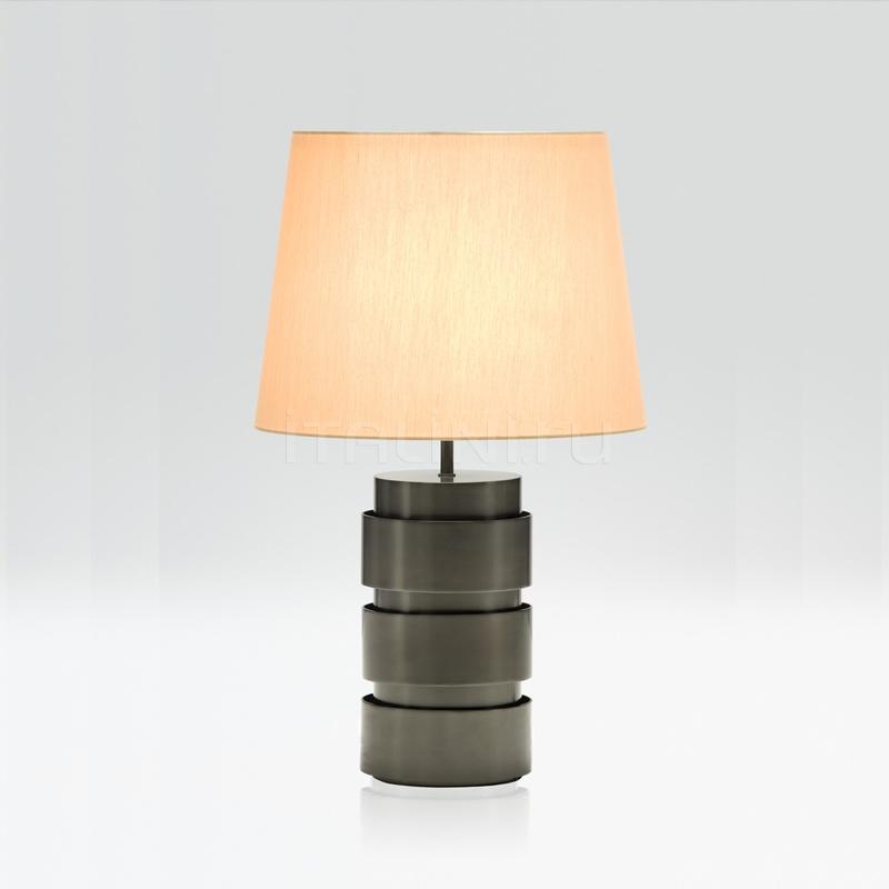 Настольная лампа Balboa Armani Casa