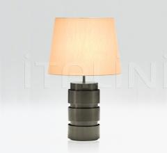 Настольная лампа Balboa фабрика Armani Casa