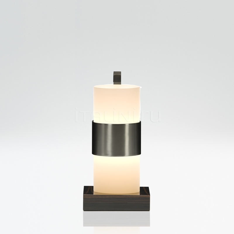 Настольная лампа Blossom Armani Casa