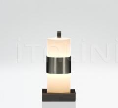 Настольная лампа Blossom фабрика Armani Casa