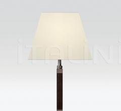 Настольная лампа Celebrity фабрика Armani Casa