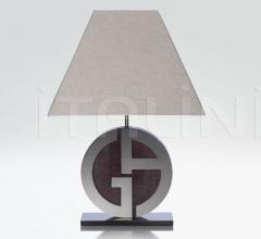 Настольная лампа Cherie фабрика Armani Casa