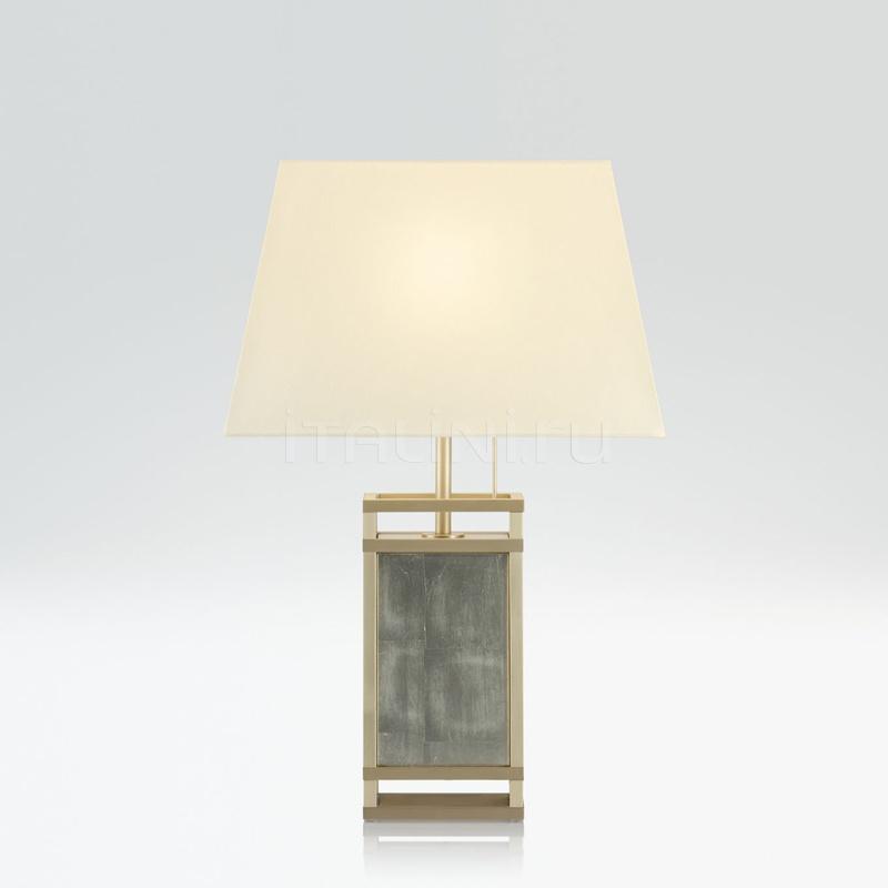 Настольная лампа Donna Armani Casa