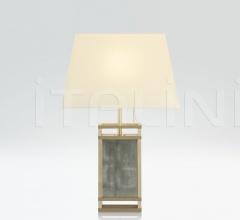 Настольная лампа Donna фабрика Armani Casa