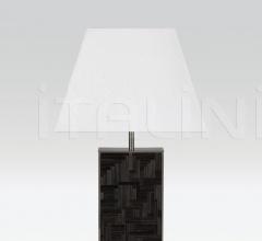 Настольная лампа Dory фабрика Armani Casa