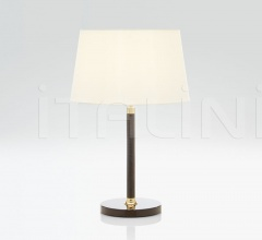 Настольная лампа Eloise фабрика Armani Casa