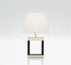 Настольная лампа Eveline 2 фабрика Armani Casa