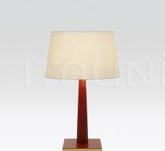 Настольная лампа Gamma фабрика Armani Casa