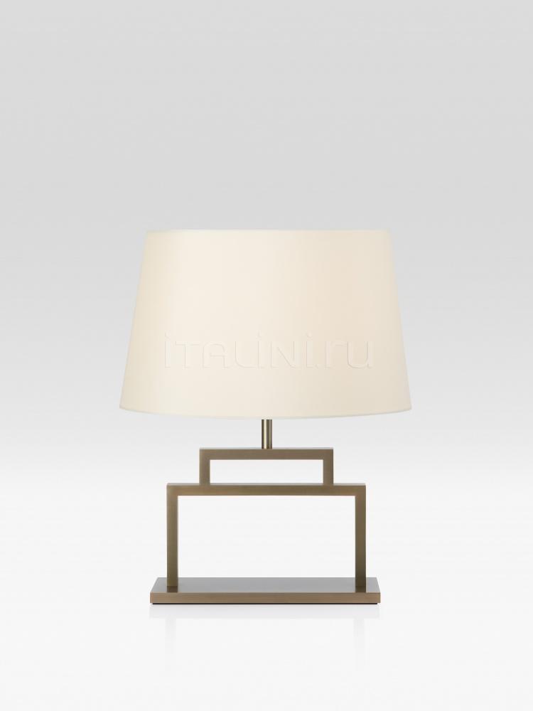 Настольная лампа Giada Armani Casa