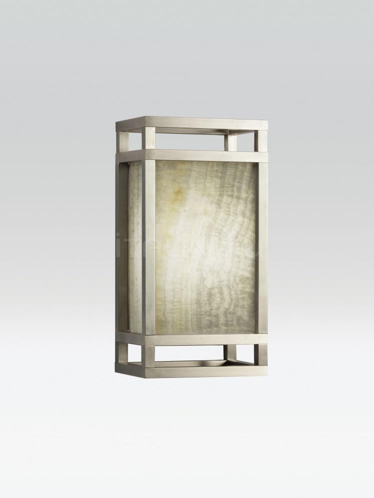 Настенный светильник Hope Armani Casa
