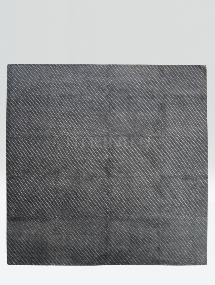 Ковер Grifone Blue shadow Armani Casa