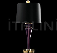 Настольный светильник Saint Germain фабрика Barovier&Toso