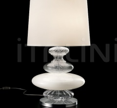 Настольный светильник Pigalle фабрика Barovier&Toso