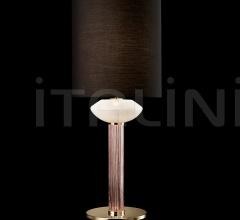 Настольный светильник Kensington фабрика Barovier&Toso