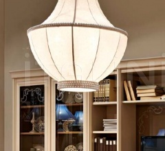 Подвесная лампа IMPERO P29 фабрика Giusti Portos