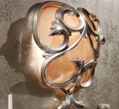 Настенный светильник MEDEA 528 фабрика Giusti Portos