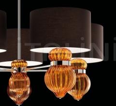 Подвесной светильник Medina фабрика Barovier&Toso