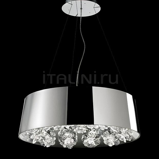 Подвесной светильник Eden Barovier&Toso