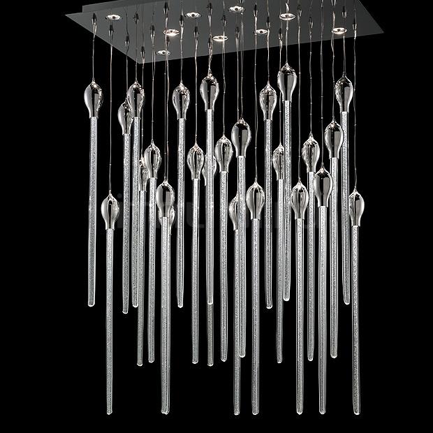 Потолочный светильник  Liuk Barovier&Toso