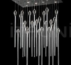 Потолочный светильник  Liuk фабрика Barovier&Toso