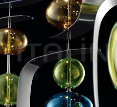 Потолочный светильник Manhattan фабрика Barovier&Toso