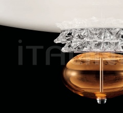 Потолочный светильник Anversa фабрика Barovier&Toso