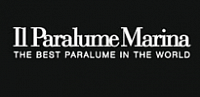 Фабрика Il Paralume Marina