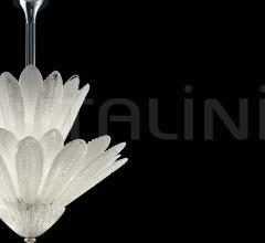 Подвесной светильник Spade фабрика Barovier&Toso