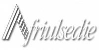 Фабрика Friulsedie