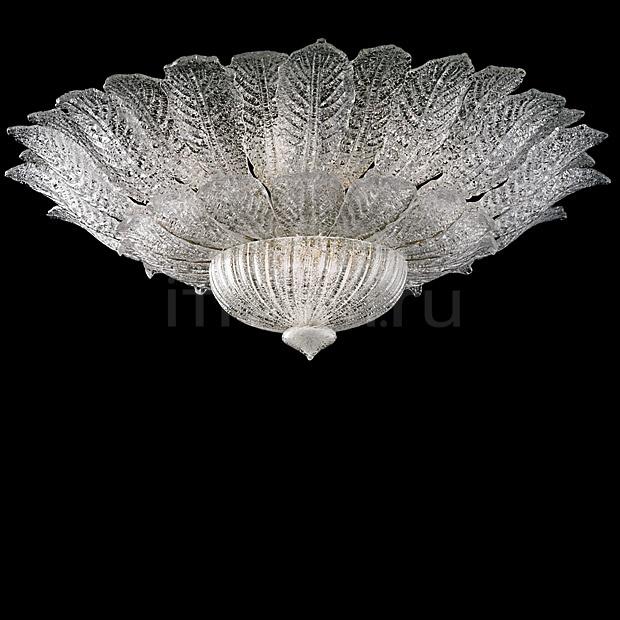 Потолочный светильник Excelsior Barovier&Toso
