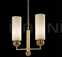 Подвесной светильник Gallia фабрика Barovier&Toso