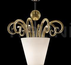 Подвесной светильник Old Quark фабрика Barovier&Toso