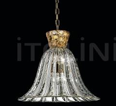 Подвесной светильник Rigati фабрика Barovier&Toso