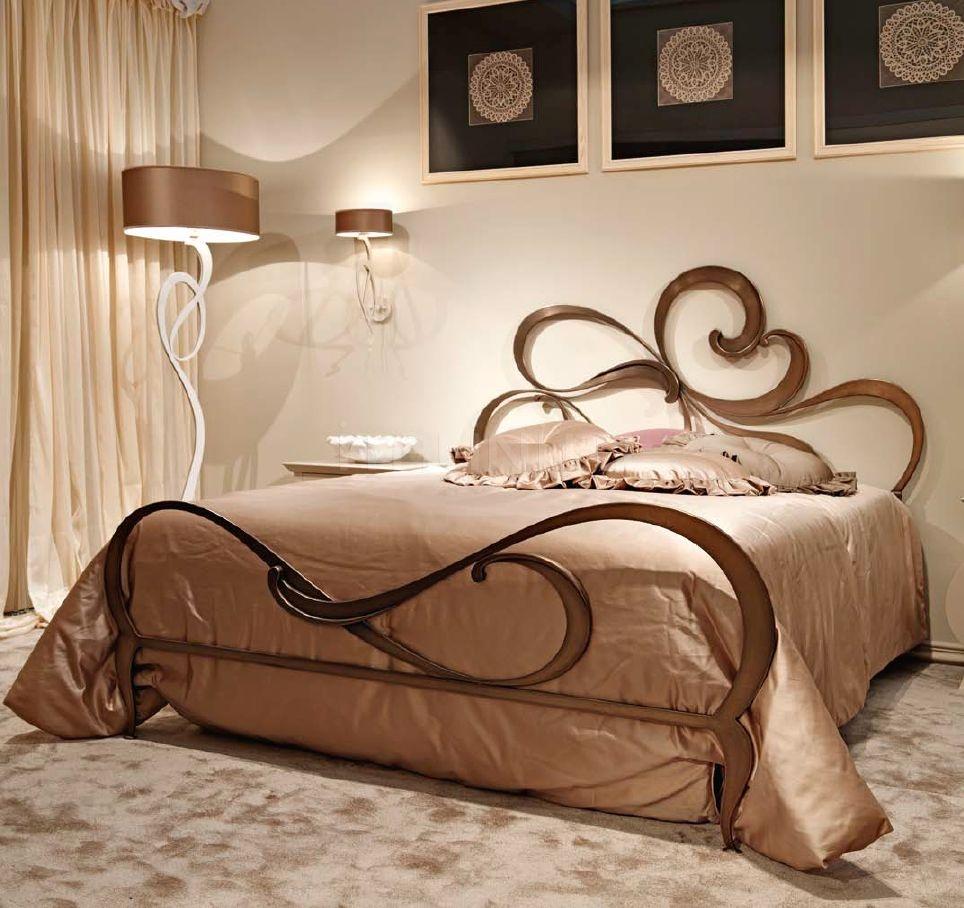 Кровать ERIK Giusti Portos