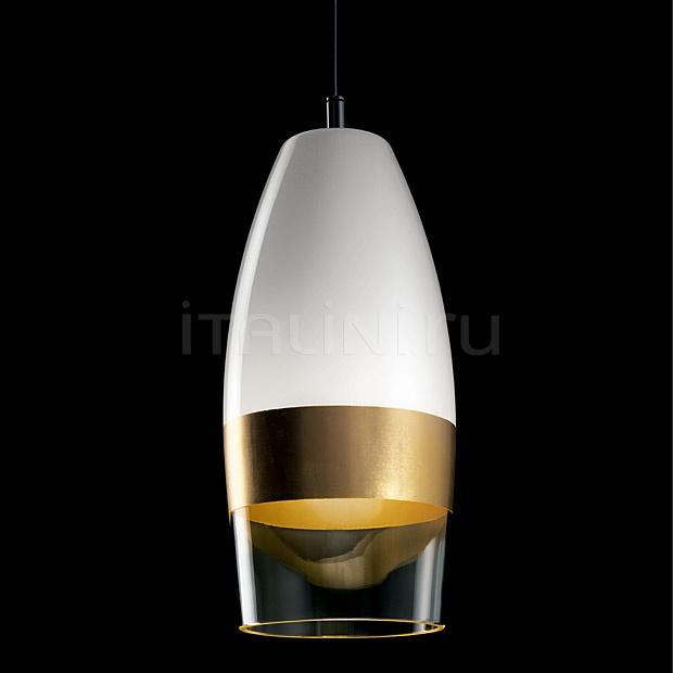 Подвесной светильник Aurum Barovier&Toso