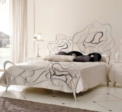Кровать MARY ROSE фабрика Giusti Portos
