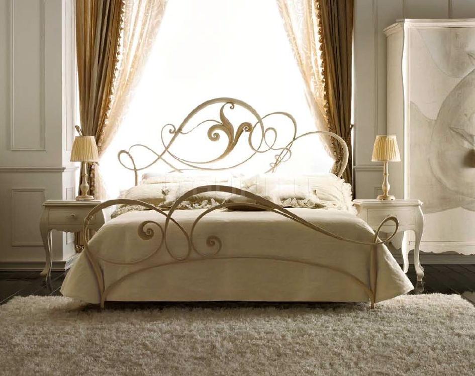 Кровать PERLAGE Giusti Portos