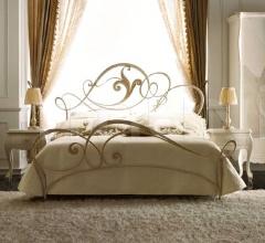 Кровать PERLAGE фабрика Giusti Portos