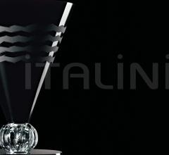 Настольный светильник  New Rinascimento фабрика Barovier&Toso